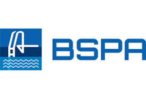 BSPA Belgian Swimming Pool Association