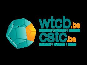 CSTC Centre Scientifique et Technique de la Construction